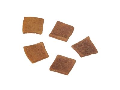 Chipsletten Geflügel 100g