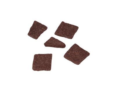 Chipsletten Rind 100g